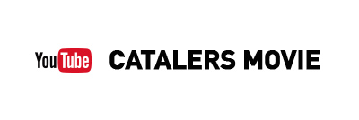 CATALERS MOVIE