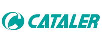 The Catalyst Connecting Earth and Cars. Cataler Corporation